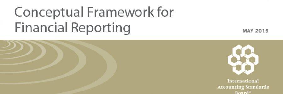 conceptual-framework-exposure-cp