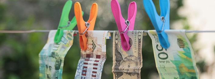 هيئة اسواق المال تطلب عدم التعامل مع دول لا تطبق توصيات مجموعة العمل المالي في شأن مكافحة غسل الاموال