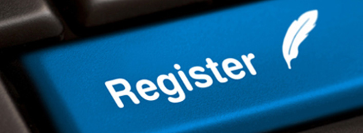 Our Registration with Regulators