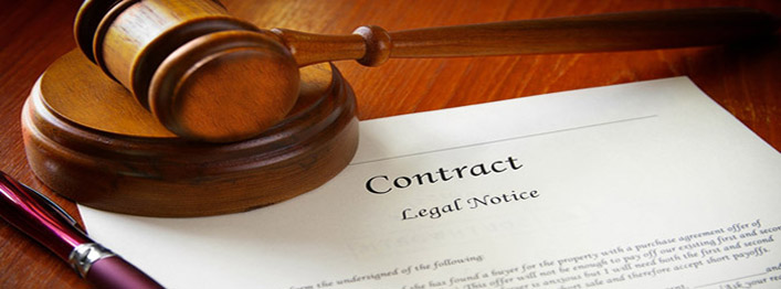Avoidance of Litigation to Alternative Solutions