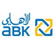 Al Ahli Bank of Kuwait (ABK)