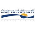 AFAQ Educational Company