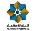 Al Aman investment Company