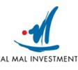 Al Mal Investment Company