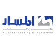 Al-Masar Leasing & Investment Company