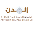 Al Mudon International Real Estate Company