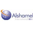Alshamel Travel Company