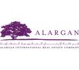 ALARGAN International Real Estate Company