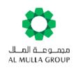 Al-Mulla Group Company