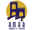 Amar Finance and Leasing Company