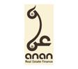 Anan Real Estate Finance Company