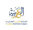 Arab Real Estate  Company (AREC)