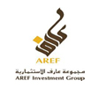 AREF Investment  Group