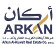 Arkan Al-Kuwait  Real Estate Company