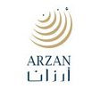 Arzan Financial Group For Financing & Investment