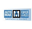Automak Automotive Company