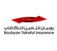 Boubyan Takaful Insurance Company