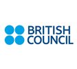 British Council Kuwait