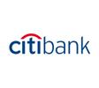 Citibank Kuwait