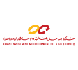 Coast Investment and Development Company