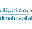 Dimah Capital Investment Company