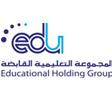 Educational Holding Group Company