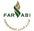 ALFARABI Investment Company