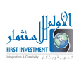 First Investment Company