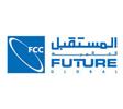 Future Communications Company International