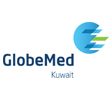 GlobeMed Kuwait Company