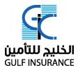 Gulf Insurance  Company Group