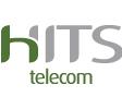 HITS Telecom Company