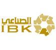 Industrial Bank of Kuwait