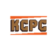 Kuwait Company for Process Plant Construction & Contracting (KCPC)