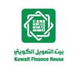 Kuwait Finance House (KFH)