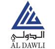 Kuwait International Bank (KIB)