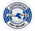 Kuwait News  Agency