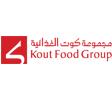 Kout Food Group