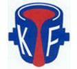 Kuwait Foundry Company