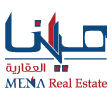 Mena Real Estate Company