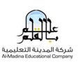 Al Madina Educational Company