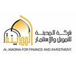 Al-Madina For Finance & Investment Company