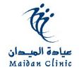 Al Maidan Clinic
