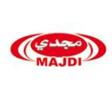 Majdi Food Company