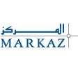 Kuwait Financial Centre (Markaz)