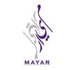 Mayar Restaurant