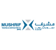 Mushrif Trading and Contracting Company