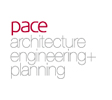 Pan Arab Consulting Engineers company (Pace)