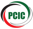 Petroleum Coke Industries Company (PCIC)