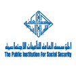 Public Institution For Social Security